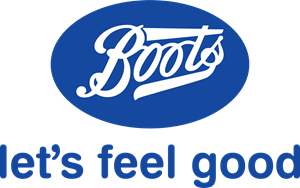 boots-lets-feel-good-logo-C01A4D0382-seeklogo.com