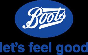 boots-lets-feel-good-logo-C01A4D0382-seeklogo.com